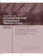 chapter 25 accounting for intra group transactions.pdf