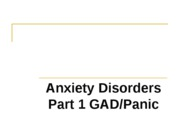 anxiety_disorders