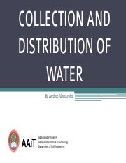 ch-3collection-and-distribution-of-water-part-1a