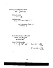 CME 320 important equations_Page_08