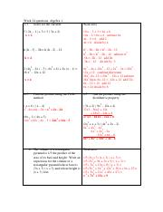 Algebra1Week24solutionsWeek25questions.pdf