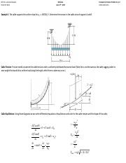 Examples Problem Solution 12.pdf