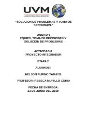 A6_Proyecto_Integrador2 final .docx