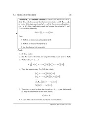differential geometry w notes from teacher_Part_63