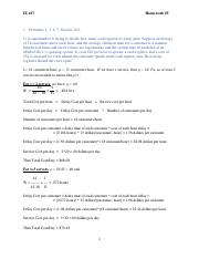 IE417-Homework 05 Solution.pdf