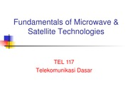 slide9_Satellite_Microwave (1)