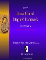 coso_s_internal_control(1).ppt