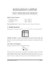MATH 1066 Week 05 Lecture Notes.pdf