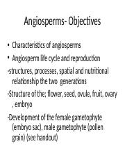 Angiosperms_1-myelearning