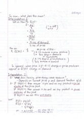 Math 104 - Notes - Oct. 21