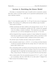 Lecture_4_Enriching_the_Linear_Model