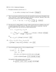 PHY 221 Homework Solutions CH 11.docx