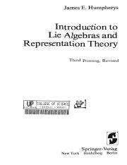 Humphreys-introduction-to-Lie-algebras-and-representation-theory.pdf