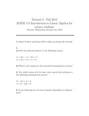 study questions 2