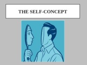 3. The Self-Concept.ppt
