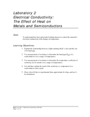 Lab2-ElecConductivityF06-1