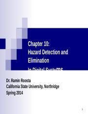 Chapter 10_Hazards.ppt.ppt