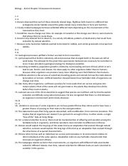 Biology-â---End-of-Chapter-16-Assessment-Answers (5).docx