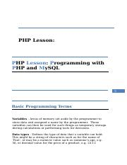 intro to PHP.doc