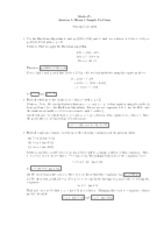 exam1_examples_answers