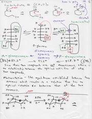 Lecture Note_Page_41