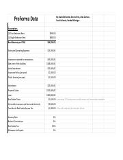 Real Estate ProForma - Assumptions.pdf