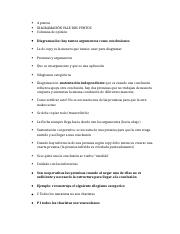 monitoria parcial 1 .docx