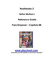 1-verb_reference_guide_pe-8b.pdf