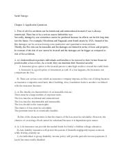 Chapter2ApplicationQuestions.docx