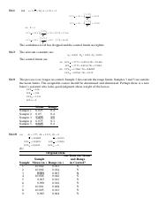 Tutorial Exercises Answers S6.1-S6.32.pdf