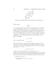 Engineering Calculus Notes 36
