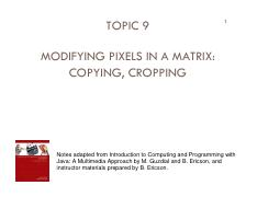 cs1026_topic9.pdf