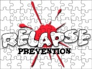 L7 Relapse Prevention PSYC3403 03.05.12