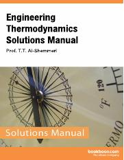 engineering-thermodynamics-solutions-manual