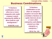 Concepts of Bus. Combin..ppt