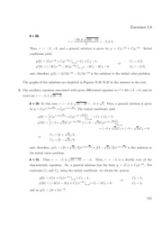 239_pdfsam_math 54 differential equation solutions odd