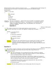 Money and Banking HW4.docx