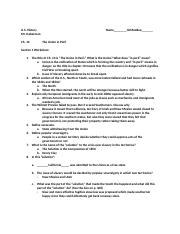 US History Ch. 10, Sec. 1 in-class worksheet.docx