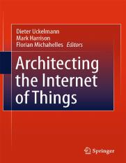 Architecting_the_Internet_of_Things.pdf
