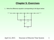 Chapter_5_Exercises