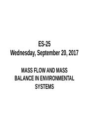Lecture+5+Wed.+Sept.+20+2017 (2).ppt