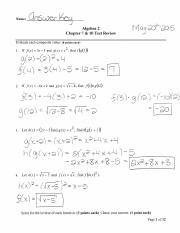 Chapter7&10 Test Review Part1 (2).pdf