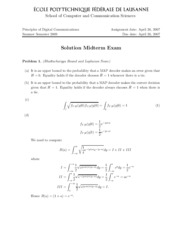 midterm2007_solution