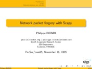 scapy_pacsec05.pdf