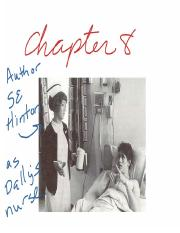 chapter_8_questions
