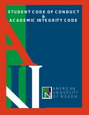 1486488428_630__Aun%2BStudent%2BCode%2BOf%2BConduct.pdf