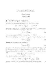 conditional-expectation0