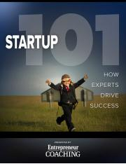ebook_startup_101_how_experts_drive_success
