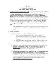 GEB 5870_Module_2_Worksheet.pdf