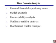 time_analysis